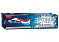 """Зубная паста """"Интенсивное очищение. Отбеливание"""" (75 мл)"""