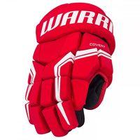 """Перчатки хоккейные """"Covert Qres"""" (р. 13; арт. Q5GSR8-RD13)"""