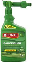"""Удобрение минеральное """"Для газонов"""" (1 л)"""