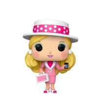 """Фигурка """"Business Barbie"""""""