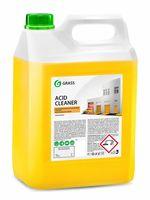 """Средство чистящее универсальное """"Acid Cleaner"""" (5,9 кг)"""
