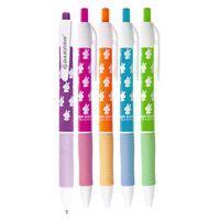 """Ручка шариковая автоматическая """"Darvish"""" (синий стержень; арт. DV-5628)"""