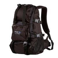 Рюкзак П956 (16 л; чёрный)