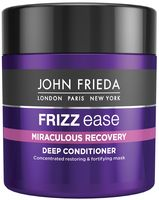 "Маска для волос ""Frizz Ease. Miraculous Recovery"" (250 мл)"