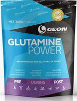 "Л-глютамин ""Glutamine Power"" (300 г)"