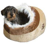 """Домик для собак и кошек """"Minou №6"""" (41х30х50 см; арт. 36282)"""
