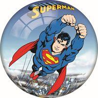 "Мяч ""Супермен"" (14 см)"