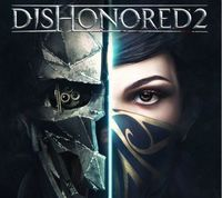 Dishonored 2 (Jewel)