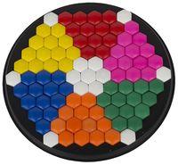 Мозаика (90 элементов)