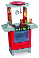 """Игровой набор """"Электронная кухня. Mini Tefal"""" (со световыми и звуковыми эффектами)"""