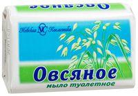 """Мыло """"Овсяное"""" (90 г)"""