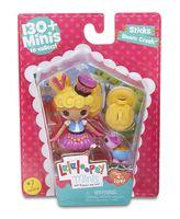 """Кукла """"Lalaloopsy Mini. Звонкие литавры"""""""