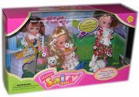 """Набор кукол """"Малышки Бейли"""""""