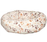 """Лежак для животных """"Lingo"""" (50х40 см)"""