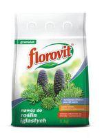 Удобрение для хвойных (1 кг)