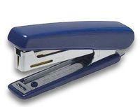 Степлер HS-E10 (ассорти)