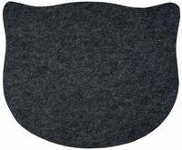 Коврик под миску (45х37 см)