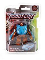 """Робот-трансформер """"Космобот"""" (арт. 870284)"""