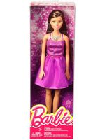 """Кукла """"Барби. Модная одежда"""" (арт. DGX81)"""