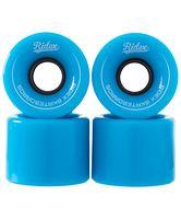 Комплект колес для круизера SB (4 шт.; голубой)