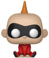 """Фигурка """"Incredibles 2. Jack Jack"""""""