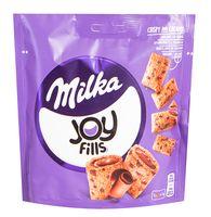 """Печенье """"Milka. Joy Fills"""" (90 г)"""