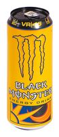 "Напиток газированный ""Monster Energy. The Doctor"" (449 мл)"