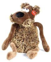 """Мягкая игрушка """"Собака"""" (22 см)"""