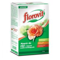 Удобрение для роз (1 кг)