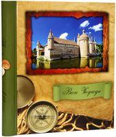 "Фотоальбом ""Bon Voyage"" (арт. 46213 AP102328SA)"