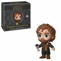 "Фигурка ""Game of Thrones. Tyrion Lannister"""