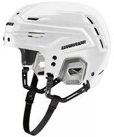 """Шлем хоккейный """"Alpha One Pro Helmet"""" (L; белый; арт. APH8-WH-L)"""