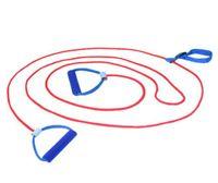 Эспандер лыжника-пловца ЭЛБ-К (взрослый; одинарный)