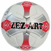 Мяч футбольный №5 (арт. 0061)