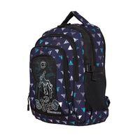 Рюкзак 80099 (23 л; синий)
