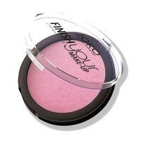 "Румяна ""Finish Your Make Up"" тон: 2, powder pink"