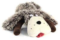 """Мягкая игрушка """"Собака"""" (25 см)"""