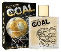 "Туалетная вода для мужчин ""Golden Goal"" (100 мл)"