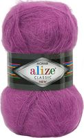 ALIZE. Mohair Classic №260 (100 г; 200 м)