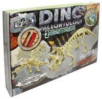 "Набор палеонтолога ""Dino Paleontology"" (арт. DP-01-02)"