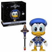 """Фигурка """"Kingdom Hearts. Donald"""""""