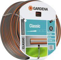 "Шланг Gardena Classic 1/2"" (13 мм*50 м)"