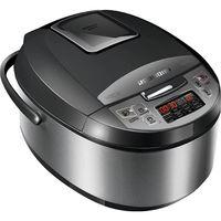 Мультиварка Redmond RMC-FM4520 (черная)