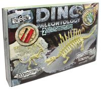 "Набор палеонтолога ""Dino Paleontology"" (арт. DP-01-04)"