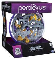 """Головоломка """"Perplexus Epic"""" (арт. 6053141)"""