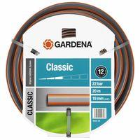 "Шланг поливочный ""Gardena Classic"" 3/4"" (19 мм х 20 м)"