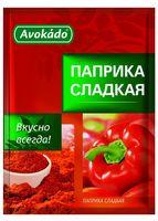 """Паприка сладкая """"Avokado"""" (20 г)"""