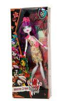 """Кукла """"Монстер Хай"""" (арт. DH2126)"""