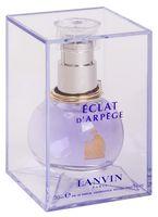 "Парфюмерная вода для женщин Lanvin ""Eclat"" (30 мл)"