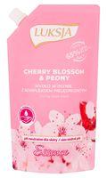 """Жидкое мыло """"Cherry Blossom and Peony"""" (400 мл)"""